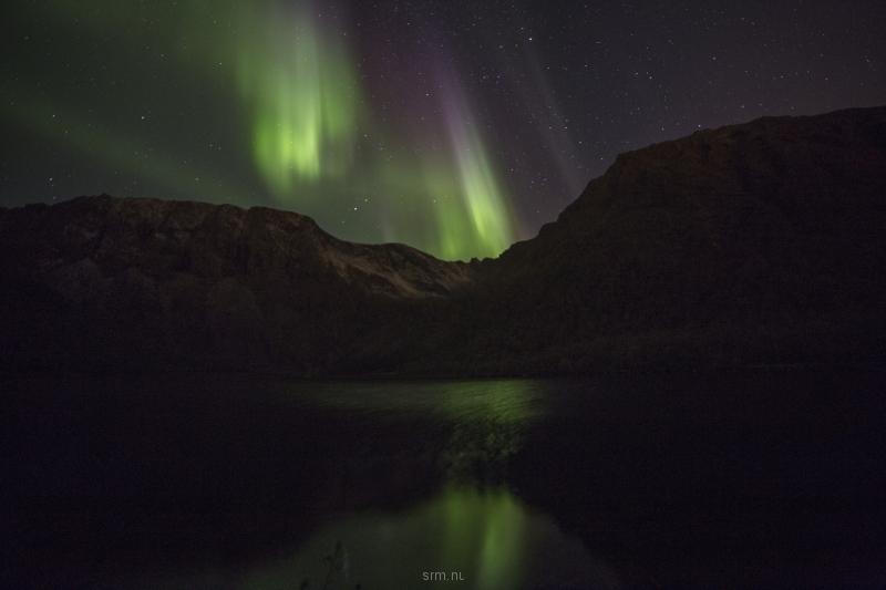 aurorawaternaise