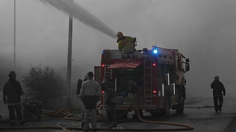 Firetruckandcrewe2