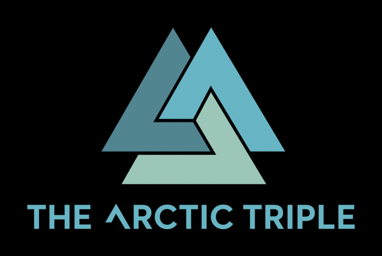 the-arctic-triple-logo1